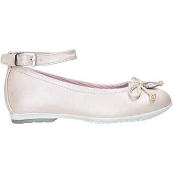 Schoenen Meisjes Ballerina's Balducci AG-501 Roze