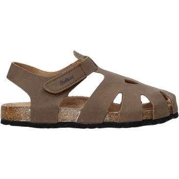 Schoenen Kinderen Sandalen / Open schoenen Balducci AVERIS689 Bruin