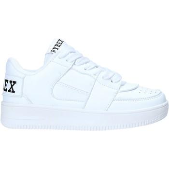 Schoenen Kinderen Lage sneakers Pyrex PY050307 Wit