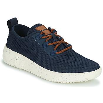 Schoenen Heren Lage sneakers Armistice VOLT HOOK M Blauw