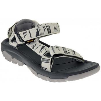 Schoenen Dames Sandalen / Open schoenen Teva  Multicolour