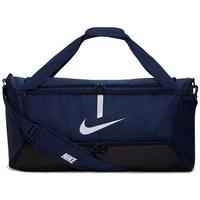Tassen Sporttas Nike Academy Team Bleu marine