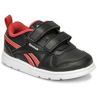 Schoenen Kinderen Lage sneakers Reebok Classic REEBOK ROYAL PRIME Marine / Rood