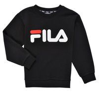 Textiel Kinderen Sweaters / Sweatshirts Fila VINTINIA Marine