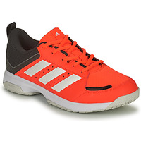 Schoenen Indoor adidas Performance Ligra 7 M Rood