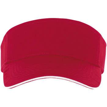 Accessoires Pet Sols ACE ROJO Y BLANCO Rojo