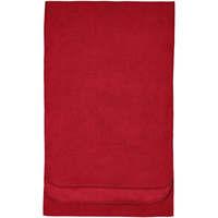 Accessoires Sjaals Sols BUFANDA POLAR UNISEX ARCTIC ROJO Rojo