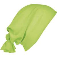 Textiel Muts Sols BOLT Verde Manzana Verde