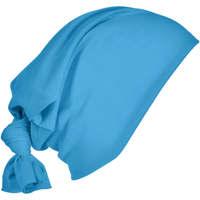 Textiel Muts Sols BOLT Aqua Azul