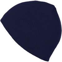 Accessoires Muts Sols BRONX French Marino Azul