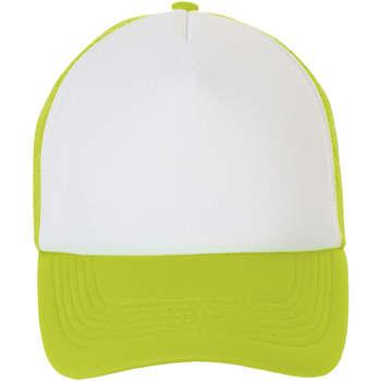 Accessoires Pet Sols BUBBLE Blanco Verde Neon Verde