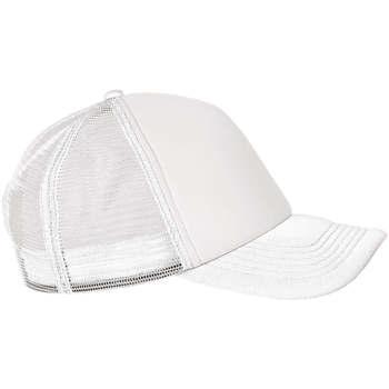 Accessoires Pet Sols BUBBLE Blanco Blanco