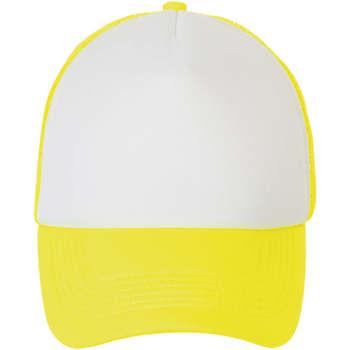 Accessoires Muts Sols BUBBLE Blanco Amarillo Neon Amarillo