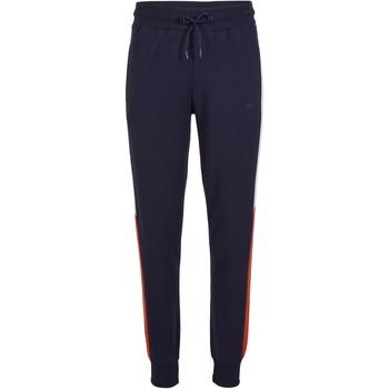 Textiel Dames Trainingsbroeken O'neill Athleisure Blauw