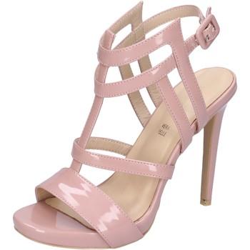 Schoenen Dames Sandalen / Open schoenen Brigitte BJ966 Rose