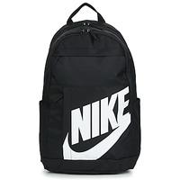 Tassen Rugzakken Nike NIKE ELEMENTAL Zwart / Wit