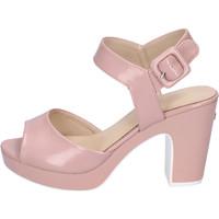 Schoenen Dames Sandalen / Open schoenen Brigitte BJ972 Rose