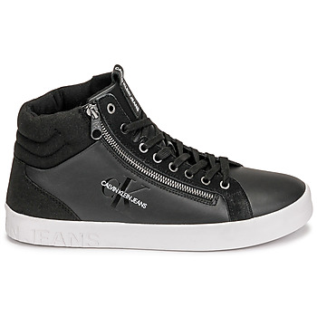 Calvin Klein Jeans VULCANIZED MID LACEUP