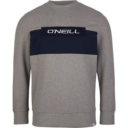 Textiel Heren Sweaters / Sweatshirts O'neill Club Crew Grijs