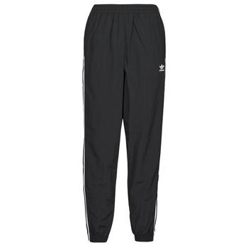 Textiel Dames Trainingsbroeken adidas Originals TRACK PANTS Zwart