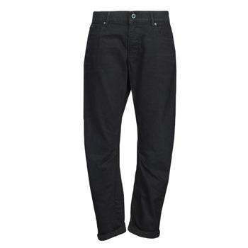 Textiel Dames Boyfriend jeans G-Star Raw ARC 3D BOYFRIEND Blauw