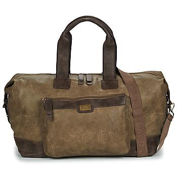 Tassen Reistassen David Jones CM3580 Brown