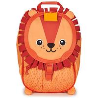Tassen Kinderen Rugzakken Tann's LE LION Orange