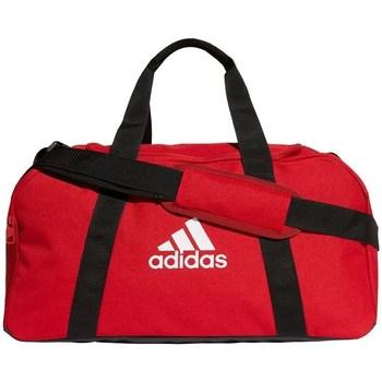 Tassen Sporttas adidas Originals Tiro Primegreen Rouge