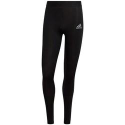 Textiel Heren Leggings adidas Originals Techfit Noir