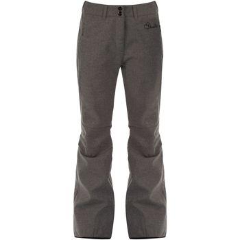 Textiel Dames Korte broeken / Bermuda's Dare 2b  Midden-Grijs