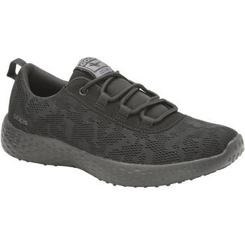 Schoenen Dames Lage sneakers Gola  Zwart