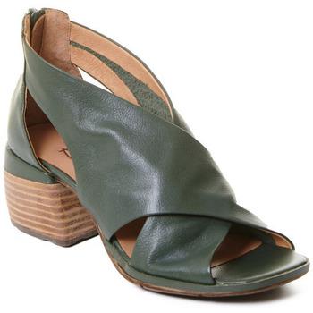 Schoenen Dames Low boots Rebecca White T0409 |Rebecca White| D??msk?? kotn??kov?? boty z telec?? k??e v ?alv?