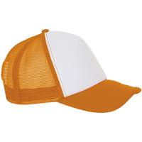 Accessoires Muts Sols BUBBLE Blanco Naranja Fluor Naranja
