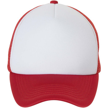 Accessoires Muts Sols BUBBLE Blanco Rojo Rojo