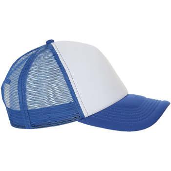 Accessoires Pet Sols BUBBLE Blanco Azul Royal Azul