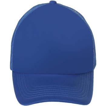 Accessoires Pet Sols BUBBLE Azul Royal AZul