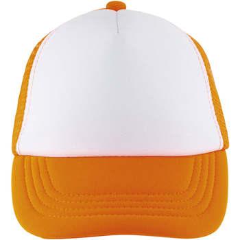 Accessoires Pet Sols BUBBLE KIDS Blanco Naranja Fluor Naranja