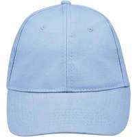 Accessoires Pet Sols BUFFALO Azul Cielo Multicolor