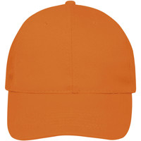 Accessoires Pet Sols BUFFALO Naranja Multicolor