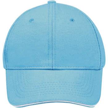 Accessoires Pet Sols BUFFALO Azul Turquesa Blanco Multicolor