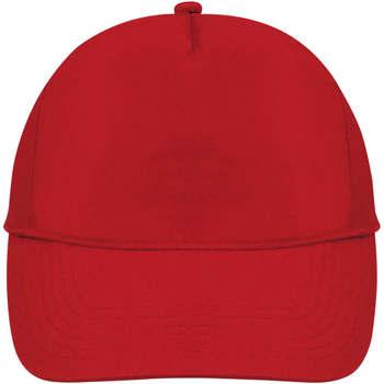 Accessoires Pet Sols BUZZ Rojo Multicolor