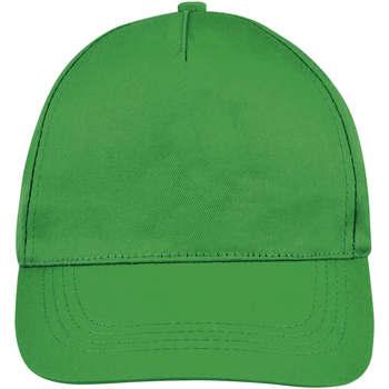 Accessoires Pet Sols BUZZ Verde Pradera Multicolor