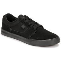 Schoenen Heren Lage sneakers DC Shoes TONIK Zwart