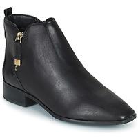 Schoenen Dames Hoge laarzen Aldo KAELLEFLEX Zwart