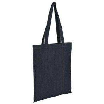 Tassen Tote tassen / Boodschappentassen Sols FEVER Azul