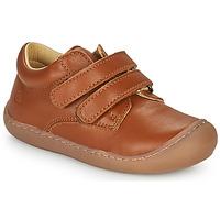 Schoenen Kinderen Lage sneakers Citrouille et Compagnie PIOTE Libano