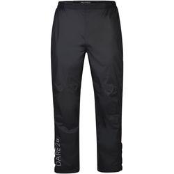 Textiel Heren Trainingsbroeken Dare 2b  Zwart