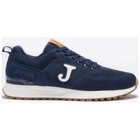 Schoenen Heren Lage sneakers Joma Sportswear Schoenen (ca. 800) Multicolour