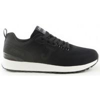 Schoenen Heren Lage sneakers Joma Sportswear Schoenen (ca. 800) Zwart