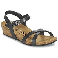 Sandalen / Open schoenen Papillio ALYSSA